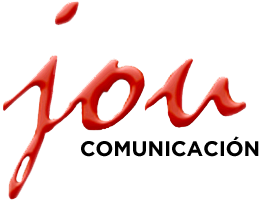 Jou Comunicación